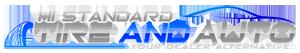 Hi Standard Tire & Auto